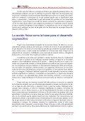 El concepto de desarrollo - Page 4