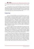 El concepto de desarrollo - Page 5