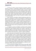 El concepto de desarrollo - Page 6