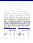 Monthly Market Commentary - Irish Life - Page 2