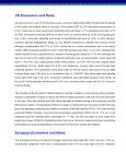 Monthly Market Commentary - Irish Life - Page 3