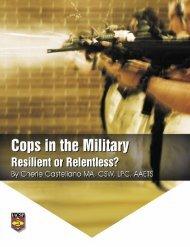 Vol.14, No.2 Journal of Counterterrorism & Homeland Security ...