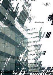 stonehenge - Webmobili
