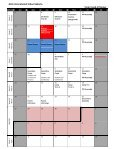 ACG International School Jakarta Term 1 and 2 Planner - Page 4