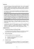 Reglamento del Rugby - Page 4