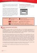 TI-Nachrichten 2-08 - Texas Instruments - Seite 2
