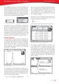 TI-Nachrichten 2-08 - Texas Instruments - Seite 3