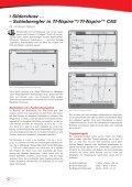 TI-Nachrichten 2-08 - Texas Instruments - Seite 6