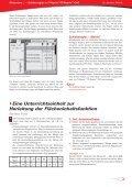 TI-Nachrichten 2-08 - Texas Instruments - Seite 7