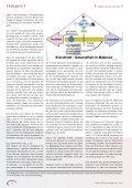 Gesundheit - Positive und Transkulturelle Psychotherapie - Page 3