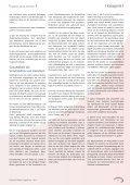 Gesundheit - Positive und Transkulturelle Psychotherapie - Page 4