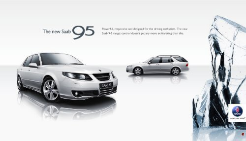 The New Saab Sunriseleasing Co Uk