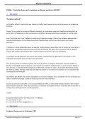 Moyens auxiliaires - Ge.ch - Page 2