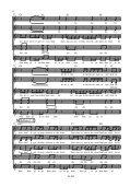 Jetzt ist Sommer SATB_bb - Schott Music - Page 3