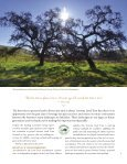 Download - Sonoma Land Trust - Page 3