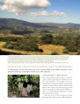 Download - Sonoma Land Trust - Page 4