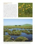 Download - Sonoma Land Trust - Page 6
