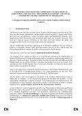 COM(2011) 292 - EUR-Lex - Page 2