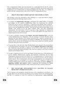COM(2011) 292 - EUR-Lex - Page 3