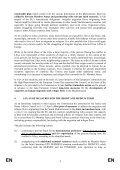 COM(2011) 292 - EUR-Lex - Page 4