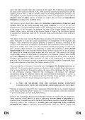COM(2011) 292 - EUR-Lex - Page 6