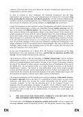 COM(2011) 292 - EUR-Lex - Page 7