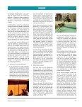Adhesivos para Aplicación en Spray: - Revista El Mueble y La Madera - Page 2