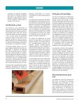 Adhesivos para Aplicación en Spray: - Revista El Mueble y La Madera - Page 3