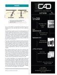 Adhesivos para Aplicación en Spray: - Revista El Mueble y La Madera - Page 4