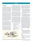 Adhesivos para Aplicación en Spray: - Revista El Mueble y La Madera - Page 5
