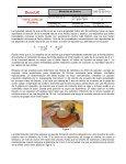 DuocUC - Biblioteca - Page 3