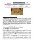 DuocUC - Biblioteca - Page 4