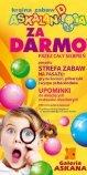 SPAM* nr 04 / 2012 - Gorzów - Page 7
