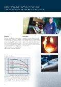 Prospekt W360 ISOBLOC DE.indd - Böhler Edelstahl - Page 5