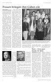 Numéro #5 - LWF Tenth Assembly 2003 - Page 2