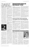 Numéro #5 - LWF Tenth Assembly 2003 - Page 3