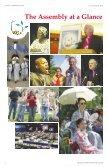 Numéro #5 - LWF Tenth Assembly 2003 - Page 4