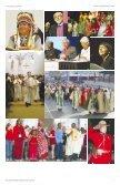 Numéro #5 - LWF Tenth Assembly 2003 - Page 5