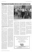 Numéro #5 - LWF Tenth Assembly 2003 - Page 7