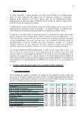 Rapport d'observations définitives (PDF, 757,67 ... - Cour des comptes - Page 7