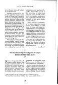 Romancı Yönüyle Attila İlhan - Page 2