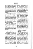 Romancı Yönüyle Attila İlhan - Page 3
