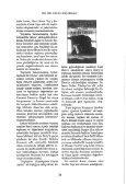 Romancı Yönüyle Attila İlhan - Page 4