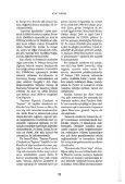 Romancı Yönüyle Attila İlhan - Page 5