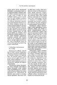 Romancı Yönüyle Attila İlhan - Page 6