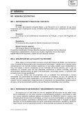 MEMORIA - Ayuntamiento de Andújar - Page 3