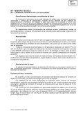 MEMORIA - Ayuntamiento de Andújar - Page 5