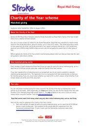 rmg-charity-guidelines - myroyalmail