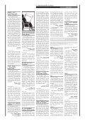 versione pdf - Sardegna DigitalLibrary - Page 3