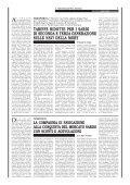 versione pdf - Sardegna DigitalLibrary - Page 5